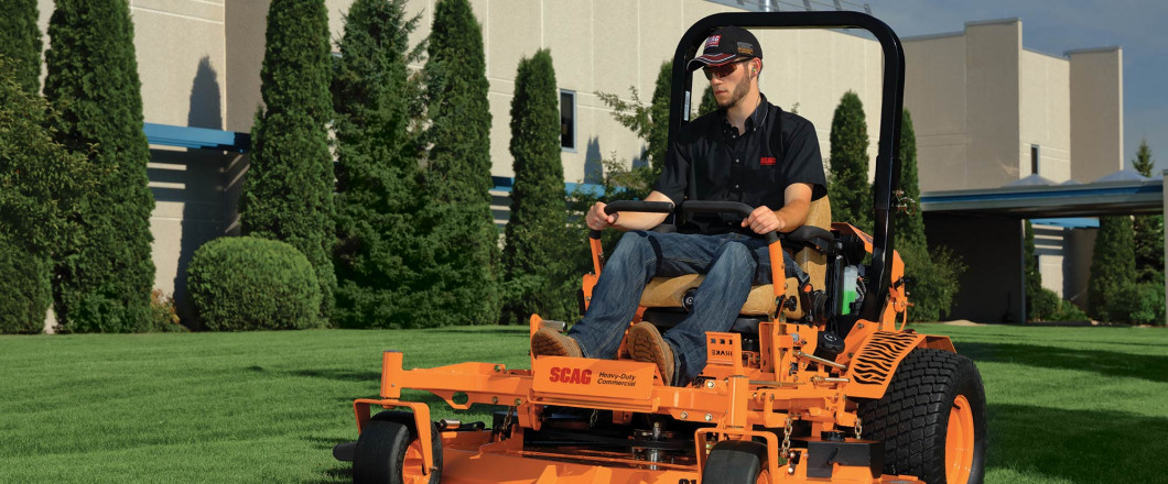 power equipment for sale, mowers in new milford, ct