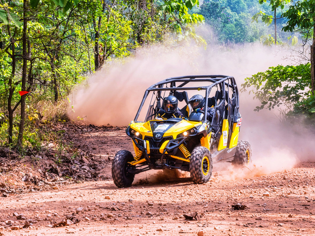 utv and atv repairs in new milford, ct